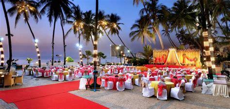 most exclusive wedding venues in mumbai fullonwedding