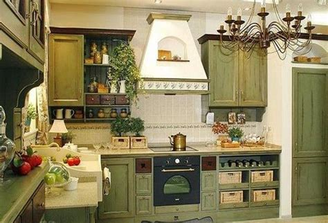 modern kitchens  french country home decorating