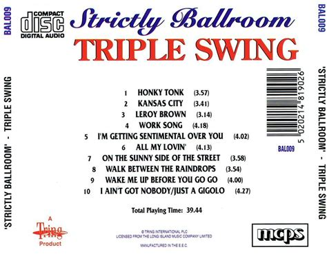nypd equipment section price list triple swing music 28 images jitterbug all about