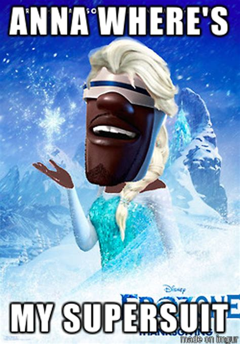 Frozen Memes - frozen all the memes gifs you need to see heavy com