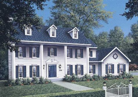 the white house gmbh ᐅ plantation the white house gmbh