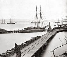 boat supply store alexandria va city point virginia wikipedia
