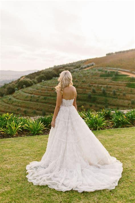 wedding aisle runners south africa minimalist south wedding aisle society