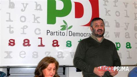 Prima Casa Impignorabile by Approvato Il Decreto Fare La Prima Casa Sar 224