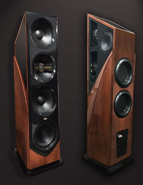 38 best legacy loudspeakers electronics images on