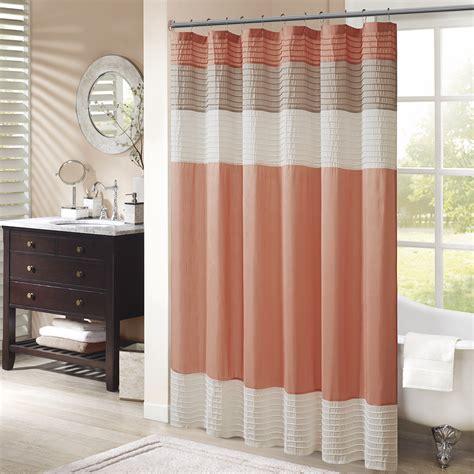 madison park amherst shower curtain madison park amherst shower curtain ebay
