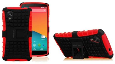 Silicon Hardcase Bebas Desain Lg Nexus 4 Nexus 5 Bebas Motif rugged nexus 5 rugs ideas