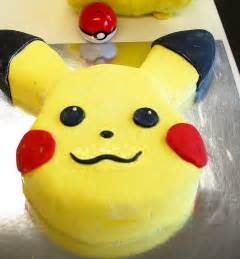 pikachu cake template pikachu cakes decoration ideas birthday cakes