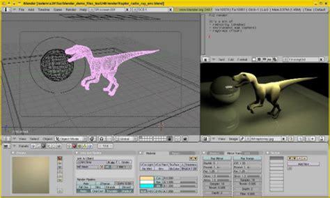 3d design software free 3d graphic design software