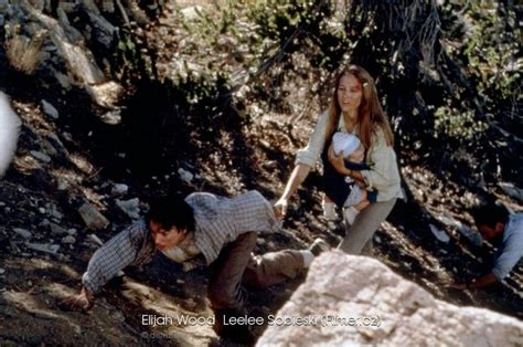 elijah wood csfd drtiv 253 dopad 1998 film download