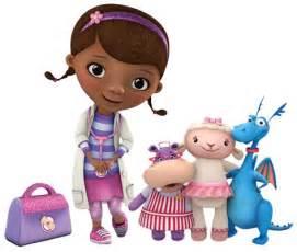 dra juguetes sus amigos png buscar google cumple dr juguetes amigos