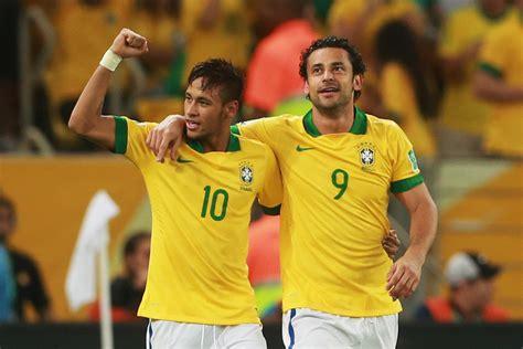 Brazil Vs Switzerland Brazil Vs Switzerland Date Time Live Tv Info