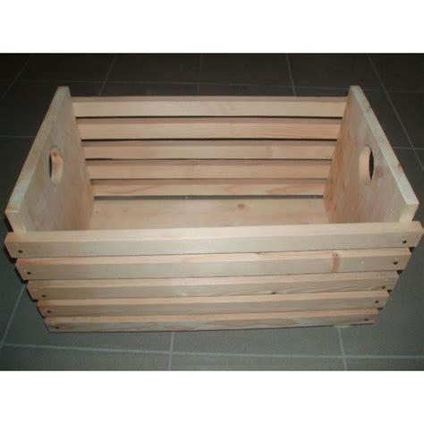 cassette porta legna cassetta in legno 5724208 caminetti vendita