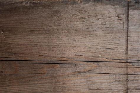 salvaged wood longleaf lumber hand planed spruce beams