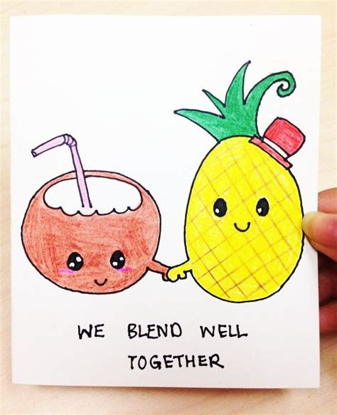 valentines card drawing ideas 25 best drawings for your gf bf bff images on