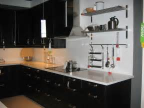 decor dreams amp schemes ikea kitchen project