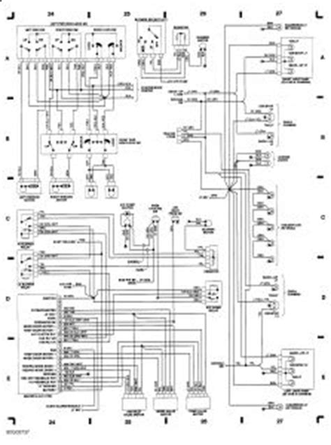 enchanting 1990 gmc wiring diagram images best image wire kinkajo us 1990 gmc c1500 tailights electrical problem 1990 gmc c1500 v8 two