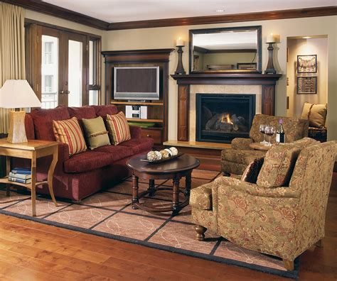 Furniture Row by Furniture Row Sofa Mart Living Room Sets Sofa Furniture