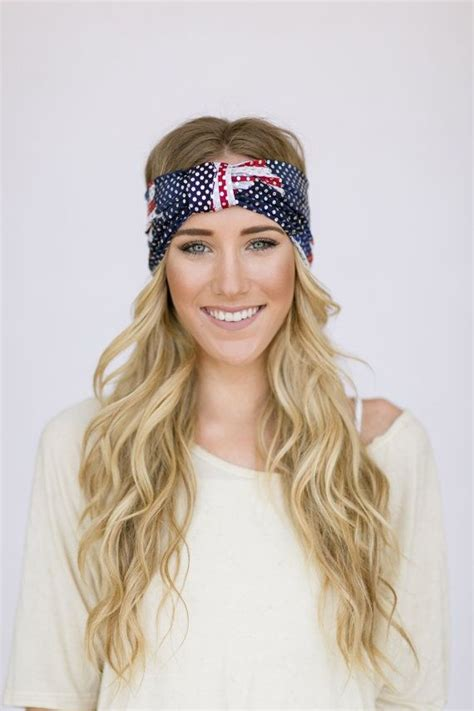 17 best images about wavy hair with headbands on pinterest
