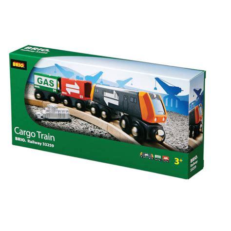 brio classic freight set brio freight cargo train iwoot