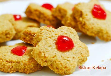 koleksi biskut raya terkini koleksi biskut raya terkini newhairstylesformen2014 com