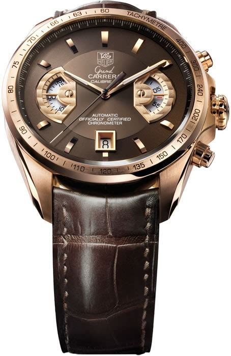 Limited Premium Aaa Tagheur ceas de mana tag heuer ceas replica clasa quot a premium