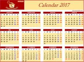 Calendar 2018 Romania Sarbatori Legale Search Results For Sarbatori Legale 2016 Romania