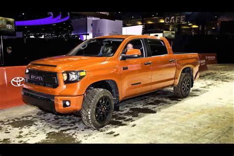 truck toyota 2015 2015 model toyota tacoma truck 4x4