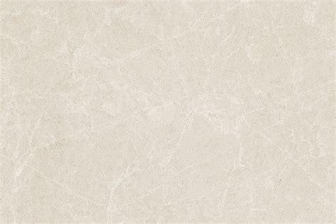 3d Kitchen Design Online Free by Caesarstone Classico 5130 Cosmopolitan White