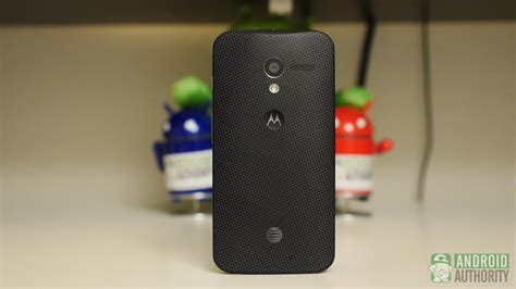 android moto x motorola offering contract moto x for 349 on cyber monday