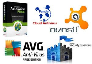 best free antivirus protection quelques liens utiles