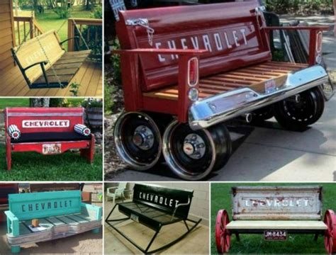 how to make tailgate bench tailgate bench lots of awesome inspiration the whoot