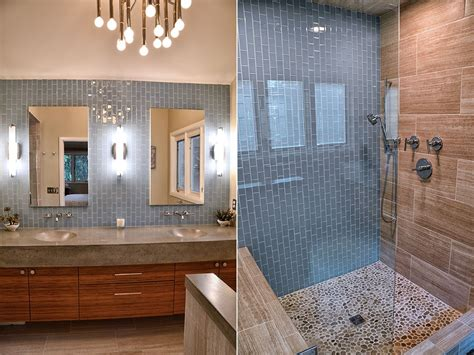 Custom Bathroom Designs by 10 Small Bathroom Design Awards Decorating