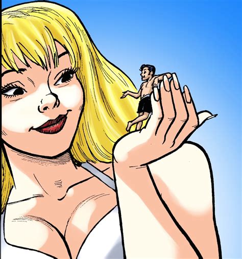 bojay s giantess cartoons images frompo bojay female growth pack comics by dreamtales