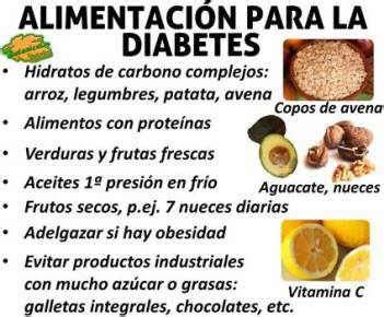 alimentos sanos para diabeticos blog de plantas alimentos para la diabetes