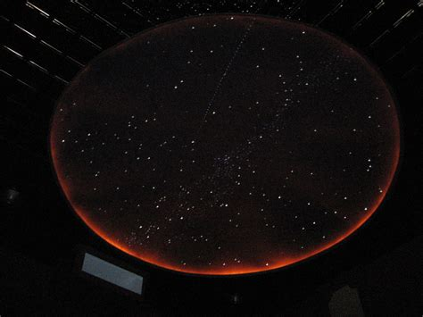 Fiberoptic Ceiling by How To Create A Fiber Optic Starfield Ceiling