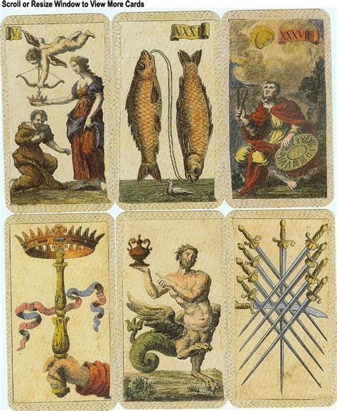 oracle pattern library 14 best tarot images on pinterest tarot cards oracle