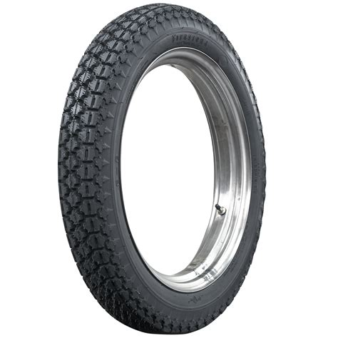 motorcycle tire firestone ans coker firestone motorcycle tires