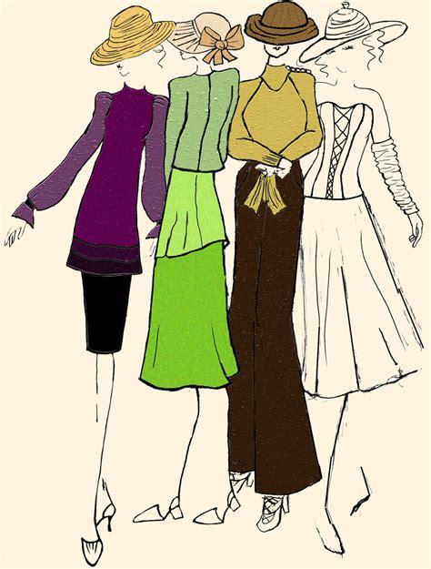 how to become a fashion designer fashion designer guide johannafashiondesign com sew you want to be a fashion