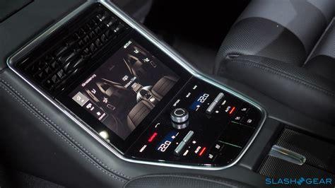 porsche panamera interior back seat 2017 porsche panamera drive the 4 door sedan