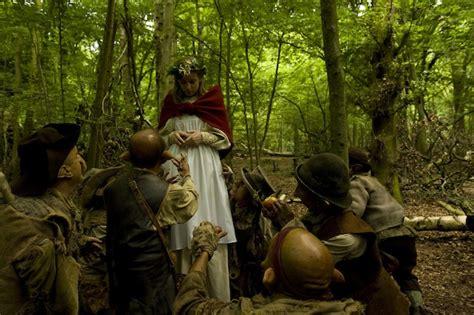 goblin market film goblin market www sianjenkins com