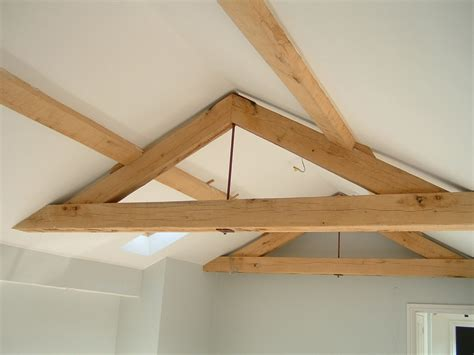 Kitchen Furniture Uk roof trusses outhouse timber framing