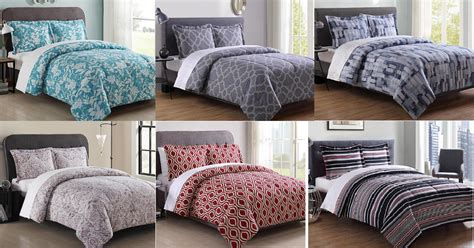 kmart twin comforter sets kmart twin comforter sets 28 images comforter sets