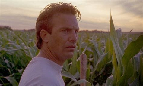 Field Of Dreams 1989 Paul S Trip To The Movies Movie Rewind Field Of Dreams