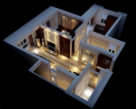 3d max home design software free download design your own house floor plans plan drawing software