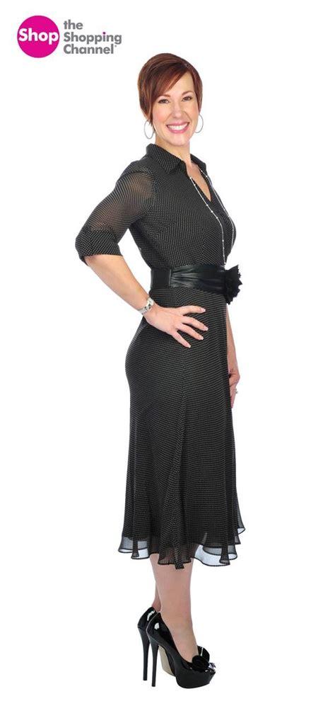 former hsn models bobbi ray carter homeshoppingista s blog by linda moss