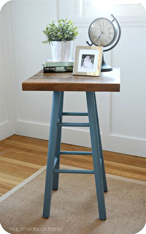 Bar Stool Retailers Near Me by Best 25 Bar Table And Stools Ideas On Bar