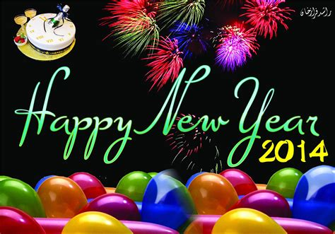 happy new year pictures 2014 happy new year 2014 greetings44 hd desktop wallpaper