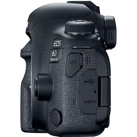 canon 6d price canon eos 6d ii