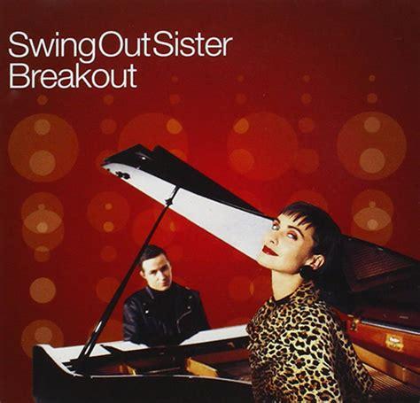 breakout swing out swing out breakout j wave 81 3 fm jk radio